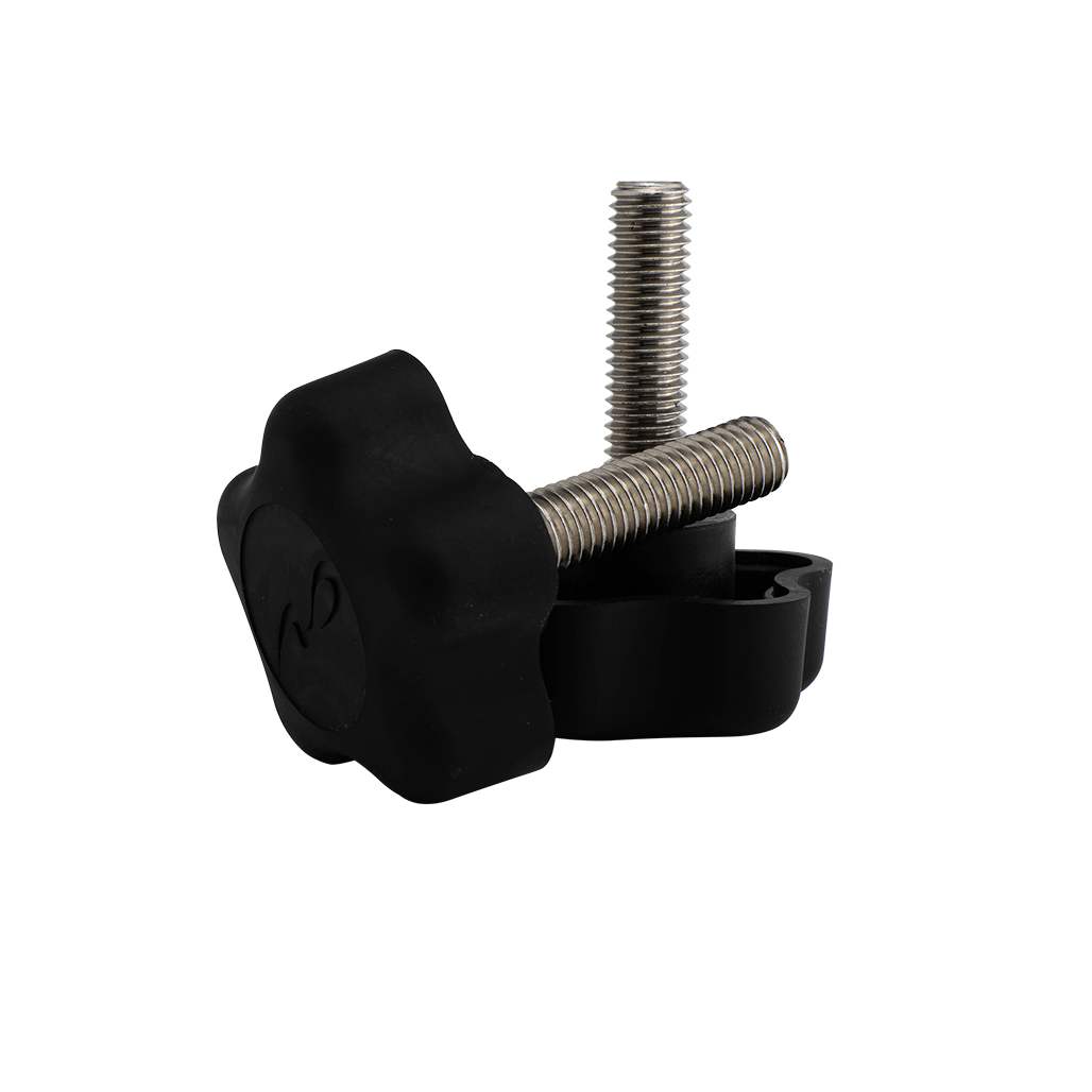 replacement knob for starcraft wakeboard towers