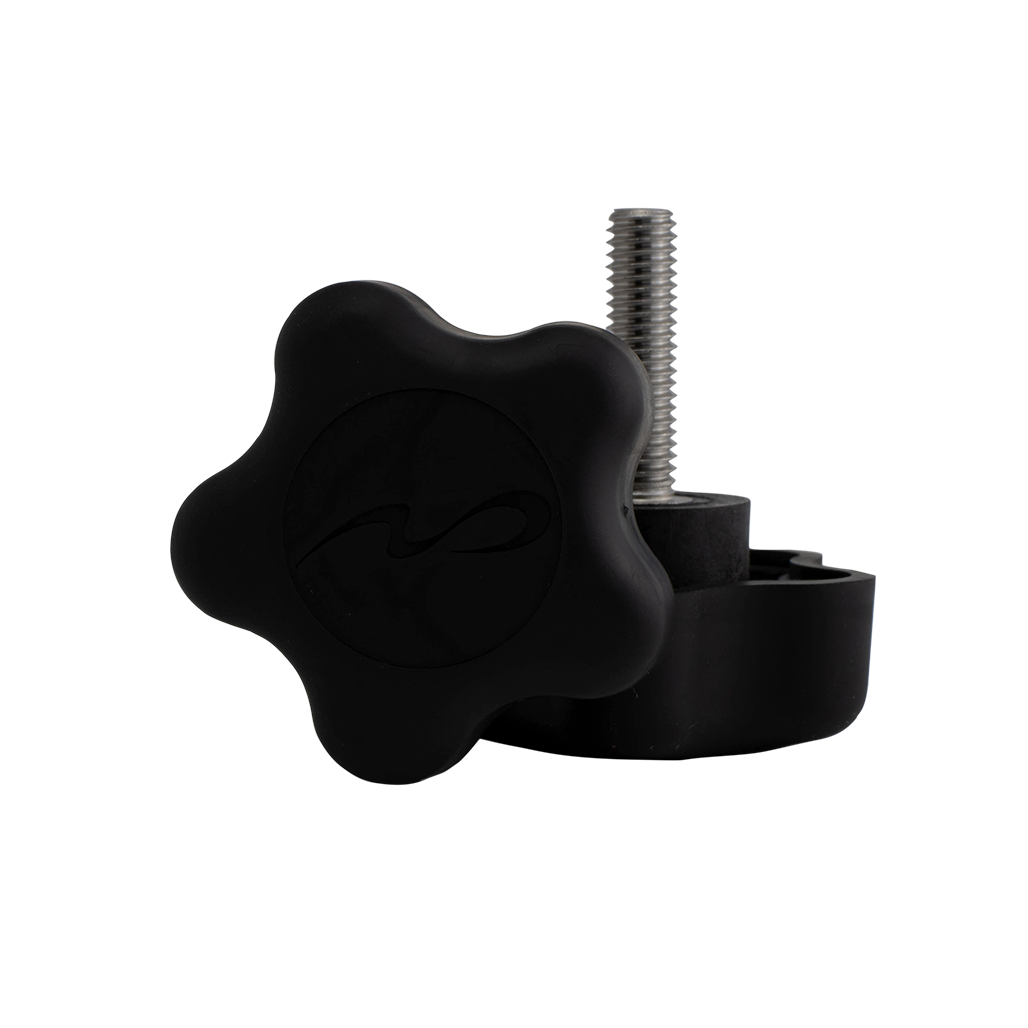 replacement knob for new dimension towers wakeboard tower